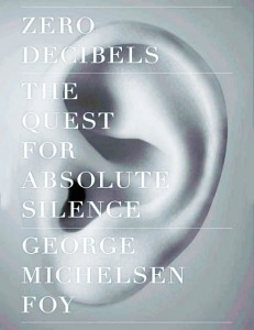 Zero_Decibels_book