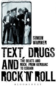 text-and-drugs-and-rock-n-roll