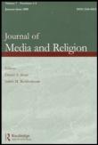 hjmr20.v012.i01.cover