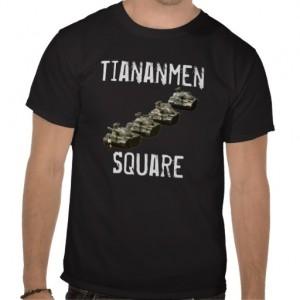 tiananmen_square_original_t_shirts-ra2e852c4ad79491598dbbf9530e70006_va6lr_512
