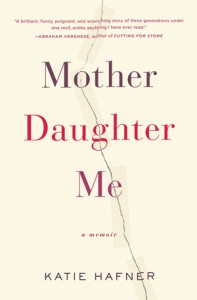 Cover_MotherDaughterMe