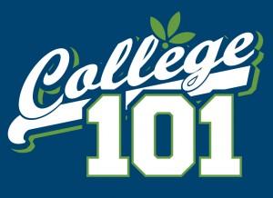 College101