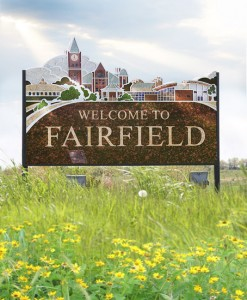fairfield-open-sign