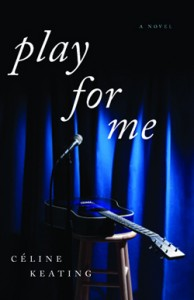 play-cover