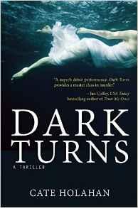 DarkTurns