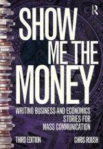 show-me-the-money